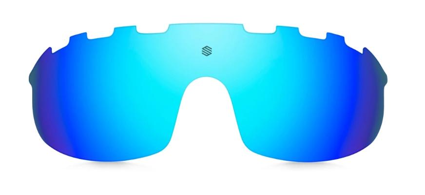 siroko okulary polaryzacyjne