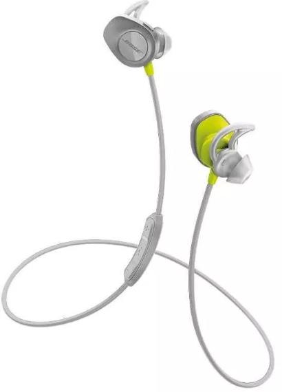 bose słuchawki bezprzewodowe