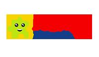 Marcyś Zabawki logo KotRabatowy.pl