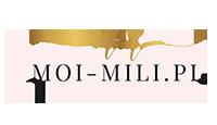 Moi Mili logo KotRabatowy.pl