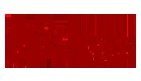 Czerwona Maszyna logo KotRabatowy.pl