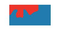 Dobovo logo KotRabatowy.pl
