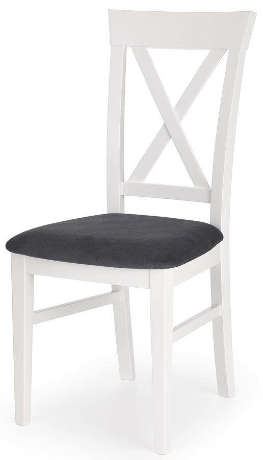 edinos krzesła