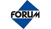 Forum Media Polska logo KotRabatowy.pl