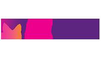 MyCenter logo KotRabatowy.pl