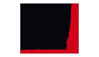 Polski Koszyk logo KotRabatowy.pl