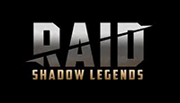 RAID: Shadow Legends logo KotRabatowy.pl
