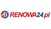 Renowa24 logo KotRabatowy.pl