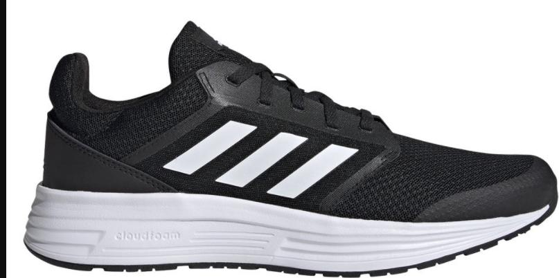 sportowy sklep buty do biegania