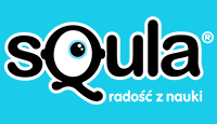 Squla logo KotRabatowy.pl