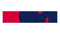 Tantis logo KotRabatowy.pl