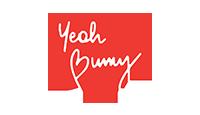 Yeah Bunny logo KotRabatowy.pl