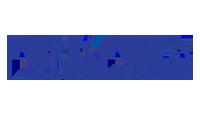 Arkana logo KotRabatowy.pl