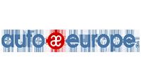 Auto Europe logo KotRabatowy.pl