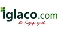 Iglaco logo KotRabatowy.pl