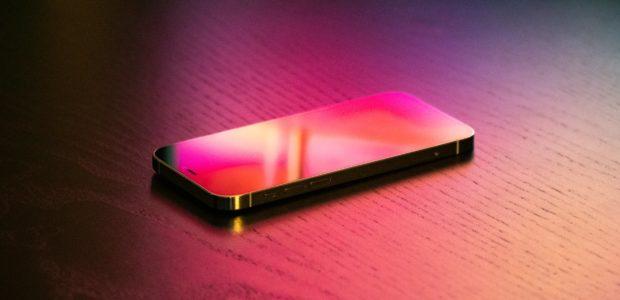 iphone-12-czy-kupic