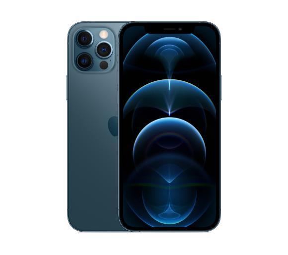 iphone 12 który wybrać