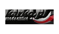Karko nowe logo KotRabatowy.pl