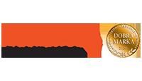 Konsimo logo KotRabatowy.pl