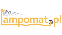 Lampomat logo KotRabatowy.pl