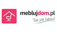 MeblujDom logo KotRabatowy.pl