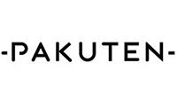 Pakuten logo KotRabatowy.pl