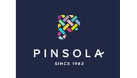 Pinsola logo KotRabatowy.pl