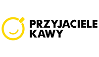 Przyjaciele Kawy logo KotRabatowy.pl