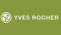 Yves Rocher logo KotRabatowy.pl