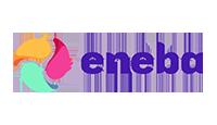 Eneba logo KotRabatowy.pl