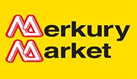 Merkury Market logo KotRabatowy.pl