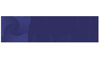 Refurbed logo KotRabatowy.pl