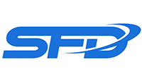 SFD logo KotRabatowy.pl