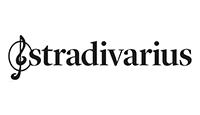 Stradivarius logo KotRabatowy.pl