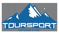 TourSport logo KotRabatowy.pl