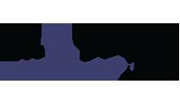 TuSzyte logo KotRabatowy.pl