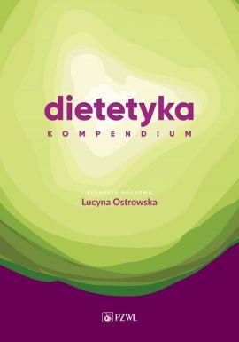 pzwl dietetyka