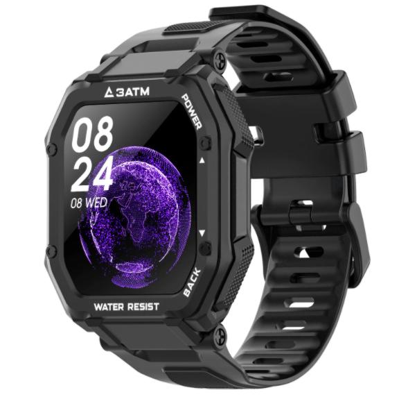 smartwatch aliexpress