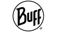 Buff logo KotRabatowy.pl