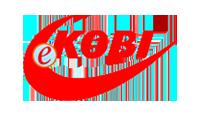 E-Kobi logo KotRabatowy.pl