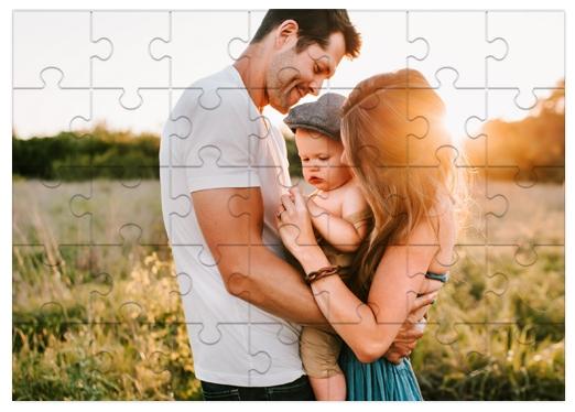 empik foto puzzle
