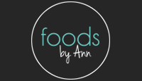 Foods by Ann logo KotRabatowy.pl