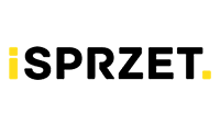 iSprzet.pl logo KotRabatowy.pl
