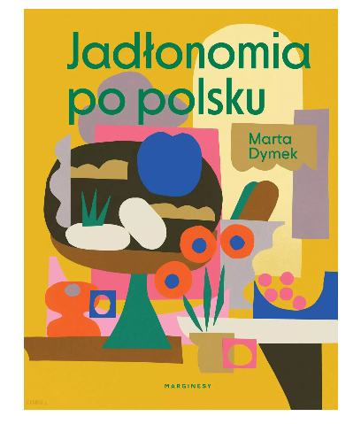 jadlonomia po polsku