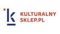 Kulturalny Sklep logo KotRabatowy.pl