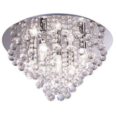 leroy merlin lampy sufitowe