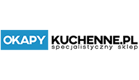 OkapyKuchenne.pl logo KotRabatowy.pl