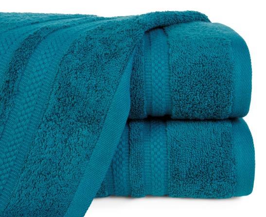 ręczniki eurofirany