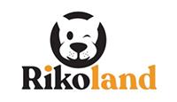 Rikoland logo KotRabatowy.pl