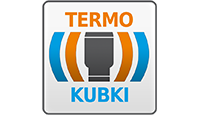 TermoKubki logo KotRabatowy.pl